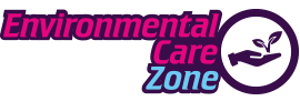 Environmental Care Zone